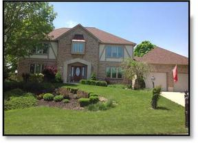 Extra Listings Sold: 6531 Golf Manor Ct