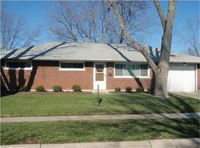 Extra Listings Sold: 4667 Longfellow Ave Ave