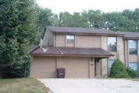 Extra Listings Sold: 4307 Frontenac Dr