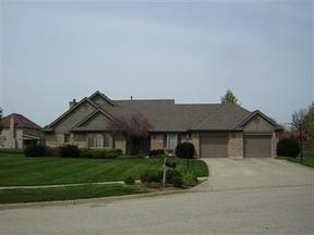 Extra Listings Sold: 259 Ashway Court