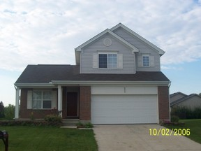 Extra Listings Sold: 6324 Fountainhead Dr