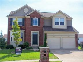 Extra Listings Sold: 6902 Iverson Court