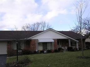 Extra Listings Sold: 4531 Longfellow Ave.