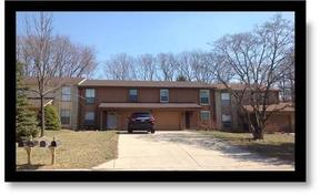 Extra Listings Sold: 4309 Frontenac Dr