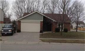 Extra Listings Sold: 8641 Pinegate Way