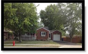 Extra Listings Sold: 563 West Westbrook Rd