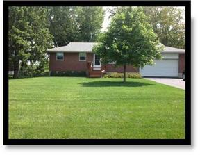 Extra Listings Sold: 5704 Bellefontaine