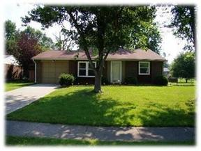 Extra Listings Sold: 4721 Pinecroft Ct Ct