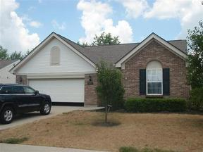 Extra Listings Sold: 6451 Fountainhead Dr Dr