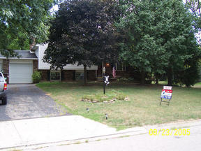 Extra Listings Sold: 1444 New Way Drive