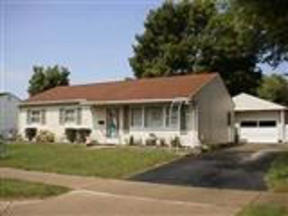 Extra Listings Sold: 1597 Woodman Drive
