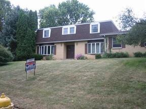 Extra Listings Sold: 1740 Southview Dr.
