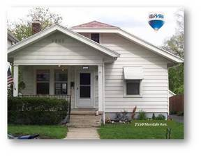 Extra Listings Sold: 2550 Mundale Ave Ave