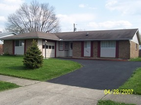 Extra Listings Sold: 4436 Paletz Ct