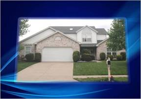 Extra Listings Sold: 131 Union Ridge Dr Dr