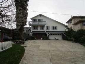 Bethel Island CA Residential Active: $595,000