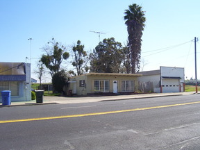Commercial Listing Active: 6320 BETHEL ISLAND RD.