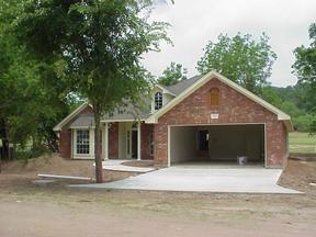 Residential Sold: 853 KAHANA