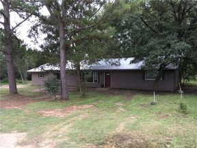 Bastrop TX Residential Active: $170,000
