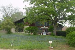 Residential Sold: 115 KOLEKOLE LANE