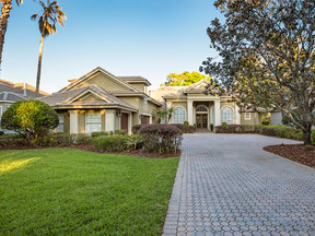 Longwood FL Residential Active: $899,900
