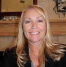 Donna Orr