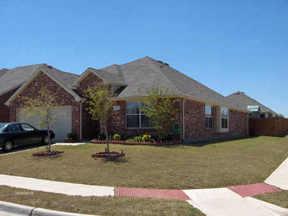 Residential Recently Sold: 1117 Skylark Drive
