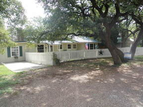 New Construction Sold: 171 CR 1282