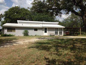 New Construction Sold: 148 CR 1281