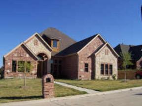 Residential Active: 3202 High Ridge Ct