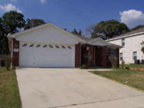 Residential Recently Sold: 2412 Castle Pines Dr