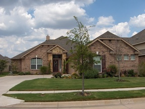 Residential Active: 9616 Courtright Drive
