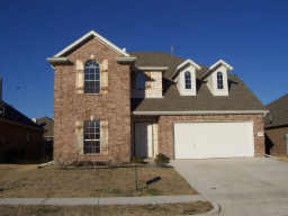 Residential Active: 7425 Durness Dr