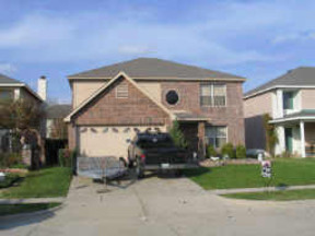 Residential Active: 10084 Chapel Ridge Dr