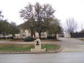 Mansfield TX Residential Active: $339,000