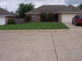 Residential Recently Sold: 1016 Rock Springs Dr