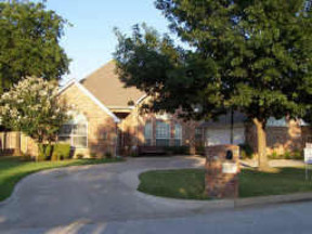 Residential Recently Sold: 7121 Forest Mist Dr
