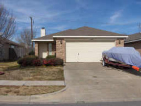 Residential Recently Sold: 1009 Olivewood Ln
