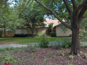 Residential Recently Sold: 19 Spring Oaks Rd