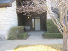 New Construction Sold: 27301 Meadowmore #301 Ct.