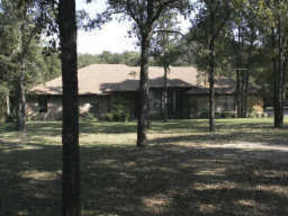 Residential Recently Sold: 4512 Oak Dr
