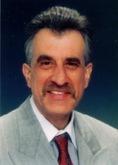 Michael Adamo Jr