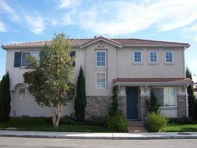 Residential Sold: 2192 Esperanca Avenue