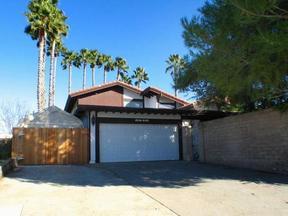 Residential Sold: 6548 Sagebrush Way