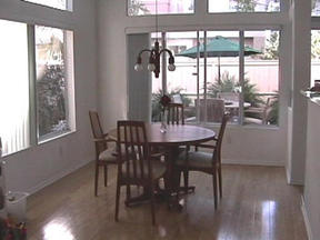 Residential Sold: 7591 Hazard Center Dr.