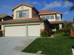 Residential Sold: Corner Lot