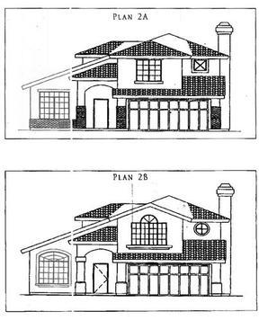 Residential Sold: 1965 Corte Amalia