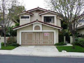 Residential Sold: 4149 Caminito Davila