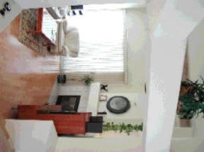 Residential Sold: 8585 Via Mallorca #42