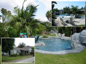 Residential Sold: S.E. Mardick Road